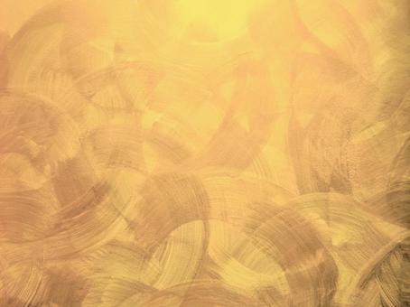 Wallpaper Gold 10