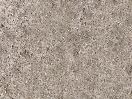 地面/土壤/泥漿/材質紋理/牆紙/圖像