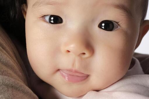Cute baby 4