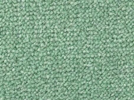 Texture material_Carpet texture background material_b_15