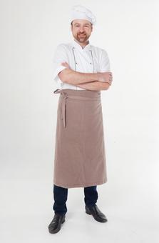 Restaurants Chef 1