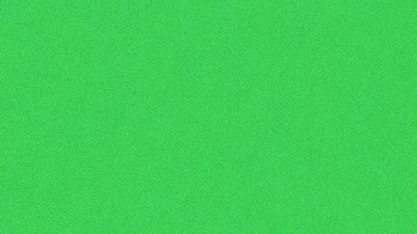 粗糙的紙張紋理綠色