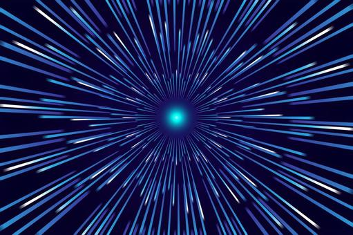 異次元空間の写真素材 写真素材なら 写真ac 無料 フリー ダウンロードok