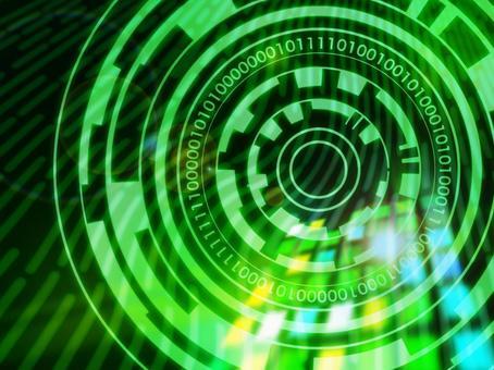 Cyberspace 011