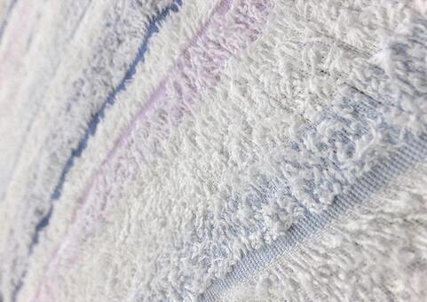 Background (Towel) [Towel] -051