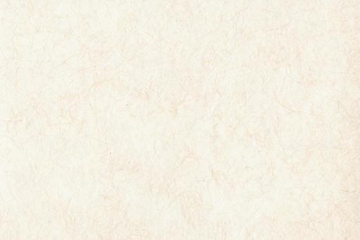 米色日本紙|天然日本紙材質|四季材質