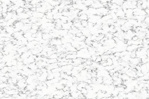 Marble-like texture background material