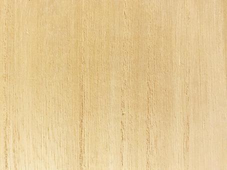 Wood grain material natural