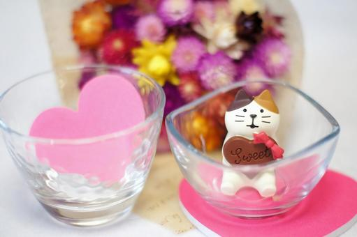 Valentine's image-53