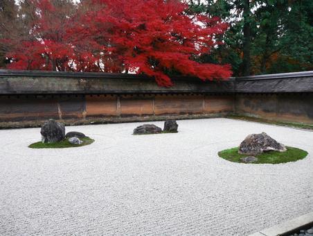 京都良安寺