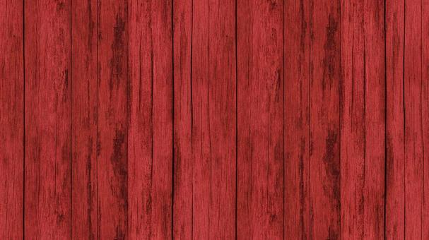 Wood grain texture background vertical pattern 007