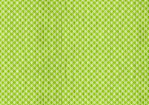 Texture 【Green Luncheon Mat】