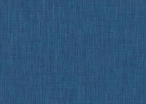 Cloth texture blue