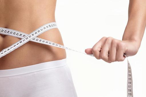 Female diet image 26