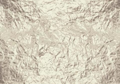 Background texture gold gold gold luxury gold paper New Year's card New Year silver
