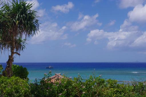 Sea of Okinawa 34
