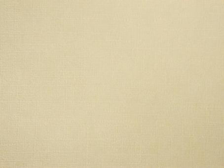 Elegant beige paper material