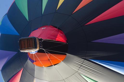 Balloon 39