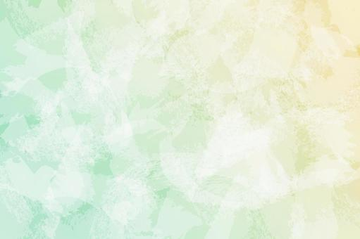 White paint touch background 002