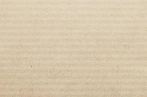 Old paper texture background material