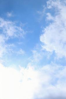 Sky blue sky sky background sky and clouds light blue sky blue sky and clouds light blue beautiful sky gentle sky white