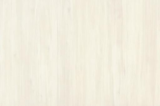 Wallpaper Easy-to-use versatile background Grain Natural No. 29