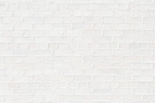 Wallpaper Easy-to-use universal background White background No. 27