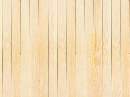 Subtle natural wood board texture 0126