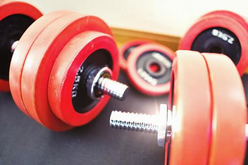 Dumbbells Muscle Training Home Metabolic Syndrome Fat Fat Diet Upper Body, Twink, Guy, Mental, Muscles, Muscle, Muscle Training Confidence, Goal, Hustle, Guts