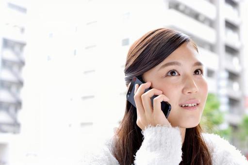 Japanese beautiful girl 51
