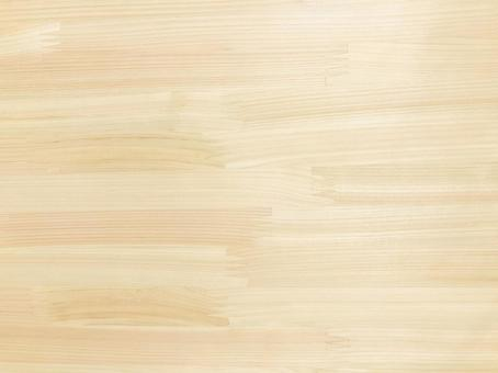 Wood grain natural background material