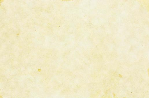 舊紙紋理背景材料