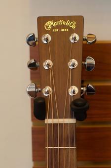 Guitar 37