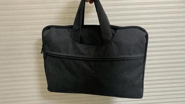 Business bag PC case