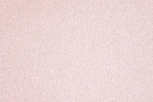 Pink background material texture wallpaper image