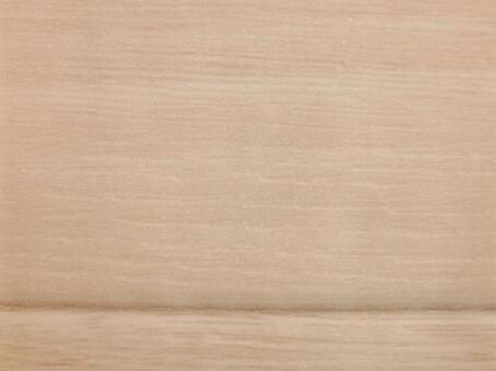 Wood grain of flooring 7