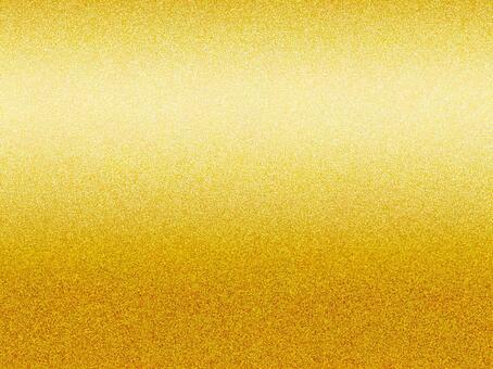 金瘸子纹理