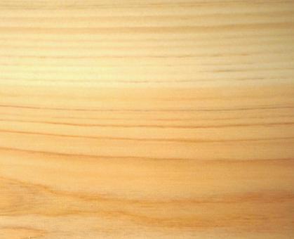 Texture 【Wood grain 04】