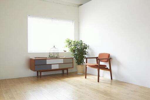 Living interior 6
