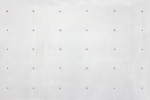 Concrete wall 01