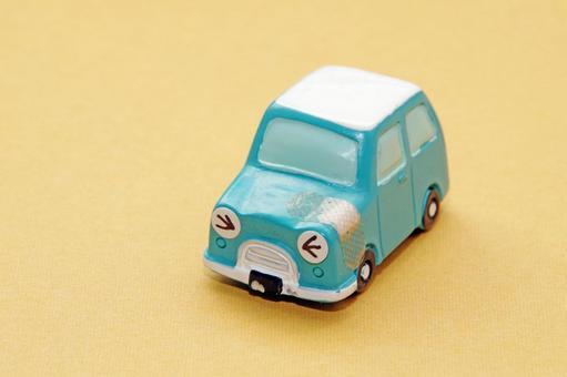 Accident vehicle image 08