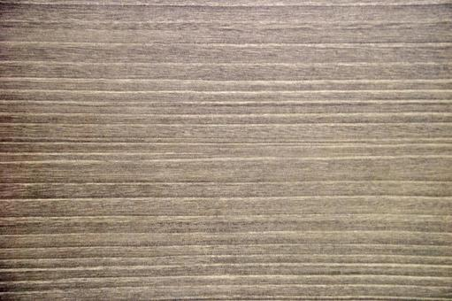 Texture wood panel