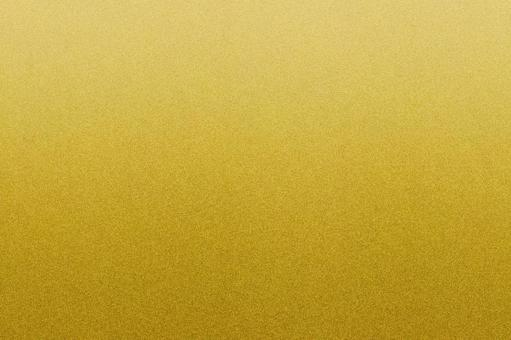 Gold Glitter Gold Gradient Background Texture Simple Sparkling High Resolution High Quality Simple
