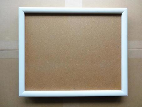 Bulletin board · Message board for processing 9