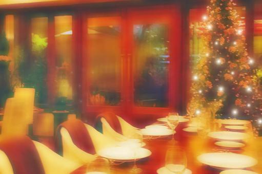 Christmas _ A 05