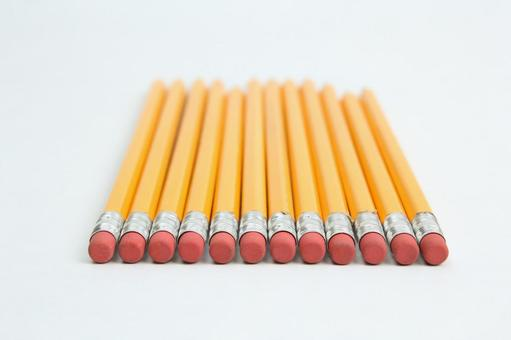 Pencil 14