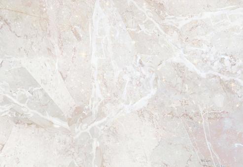 Background texture marble white retro wall vintage antique concrete wallpaper