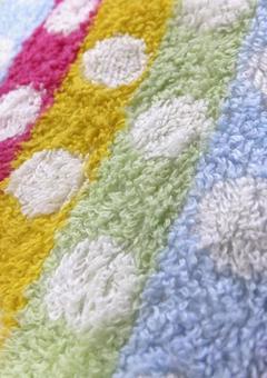 Background (Towel) [Towel] -081