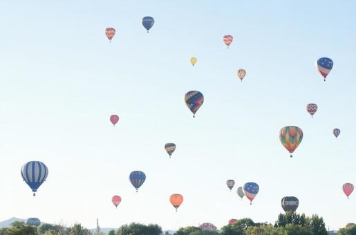 气球171