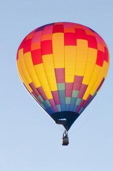 Balloon 34